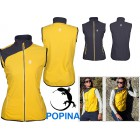 HIGH POINT Drift Lady Vest