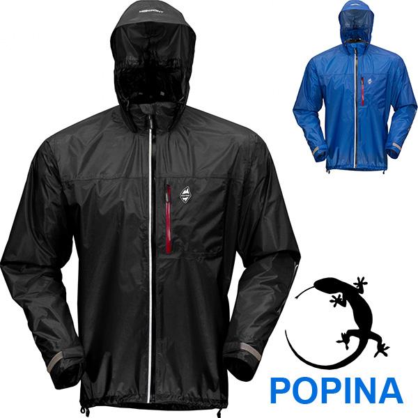 HIGH POINT Road Runner 2.0 Jacket