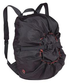 MAMMUT Rope Bag Element