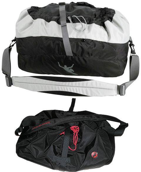 MAMMUT Rope Bag Pro