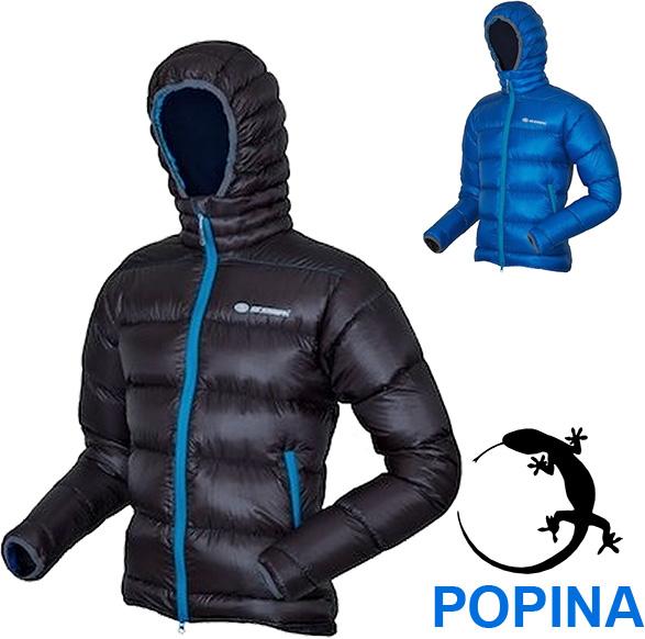 SIR JOSEPH Koteka bunda jacket