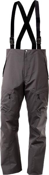 TILAK Evolution GTX kalhoty
