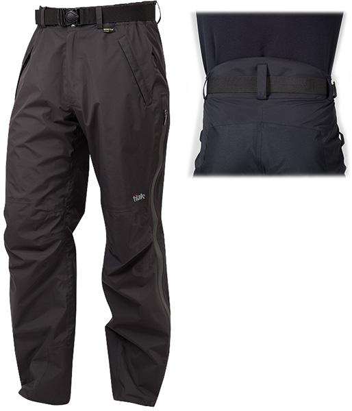 TILAK Storm GTX kalhoty