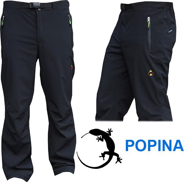 b2ab101698e ALPISPORT Micro pánské kalhoty zvětšit obrázek