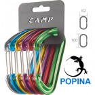 CAMP Rack Pack Photon Wire