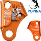 CLIMBING TECHNOLOGY Ascender Simple+