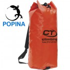 CLIMBING TECHNOLOGY Carrier Large