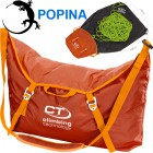 CLIMBING TECHNOLOGY City Rope Bag