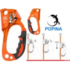 CLIMBING TECHNOLOGY Quick Up Plus Right