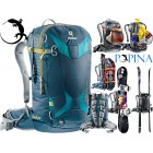 DEUTER Freerider 26