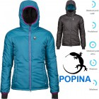 HIGH POINT Barier 2.0 Lady Jacket