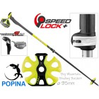 LEKI Guide Pro V Speed Lock2