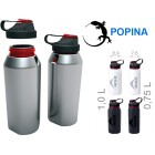 MSR Alpine Bottle 0,75 L bílá
