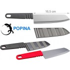 MSR Alpine Chefs Knife